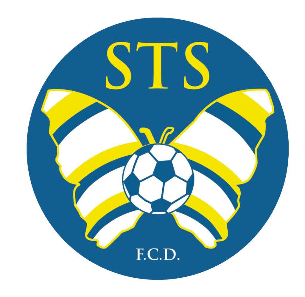 FCD Spazio Talent Soccer
